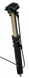 FOX SHOX 2013 Tige de Selle Téléscopique DOSS 31.6mm Débattement 100mm