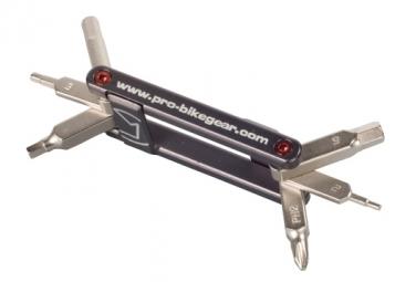 Pro Multi-Tool 6 MiniTool