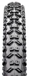 maxxis pneu advantage 26x2 10 ust lust souple tb69801000