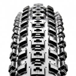 maxxis pneu crossmark 26 tubetype souple 2 25