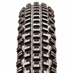 MAXXIS Pneu LARSEN TT 2Ply 42A Super Tacky 26 x 2.35´´ Tubetype Rigide TB73537000