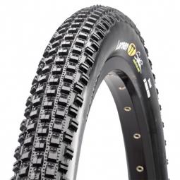 maxxis pneu larsen tt 26 tubetype 70a 2 00