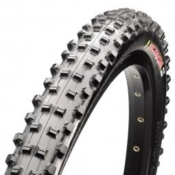 Maxxis pneu medusa 26 dual tubeless lust souple tb69768100 1 80