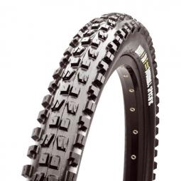maxxis pneu minion dhf 26x2 50 super tacky 42a ust souple tb74262000
