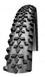 Schwalbe Smart Sam Evolution 26x2.10 tire TubeType