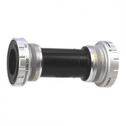 SHIMANO Boitier XT Hollowtech II roulements externes 68mm/73mm