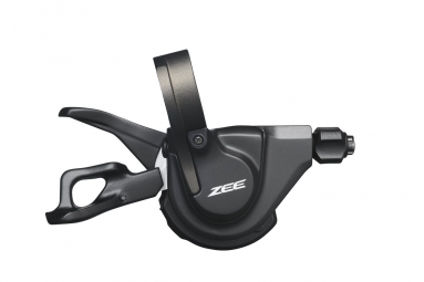 Shimano Zee M640 10 Speed Rear Trigger Shifter