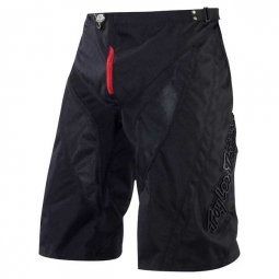 TROY LEE DESIGN 2013 Short SPRINT Noir