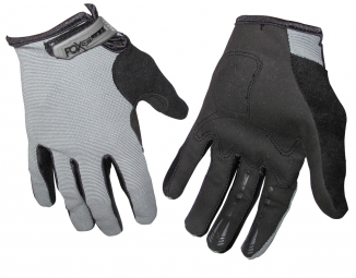 FOX 2012 Gants Femme INCLINE Gris