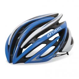 Helmet GIRO AEON Blue / Black Size S