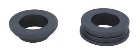 SRAM Outil de montage pour boitier de pédalier BB30