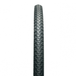 Hutchinson Python tires 26 x 2.0 TubeType TLReady