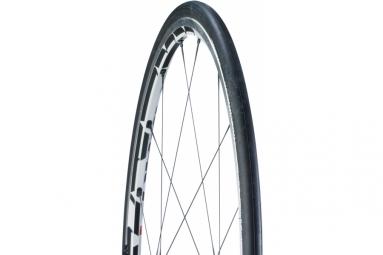 hutchinson pneu equinox 2 700 x 23 noir souple