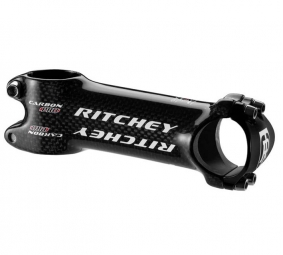 RITCHEY Potence PRO 4 axis OS Carbon Matrix