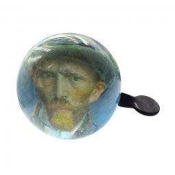 Sonnette Ding Dong Vincent Van Gogh