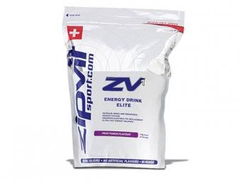 ZIPVIT ZV1 Boisson énergétique ELITE Cocktail de fruits 700 gr
