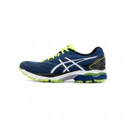 Chaussures de running asics gel pulse 8 39 1 2