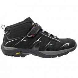 Chaussures VTT Northwave Dolomites Noir