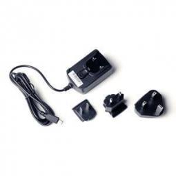 GARMIN Chargeur secteur avec adaptateurs