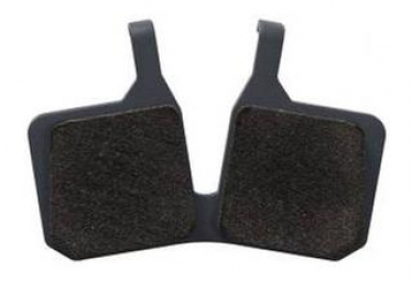 Pair of MAGURA 9.P Performance brake pads for MT 4 pistons