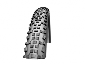 SCHWALBE Pneu RACING RALPH 29 x 2.10 Tubeless Ready