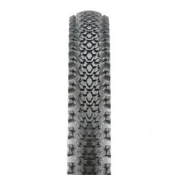 HUTCHINSON COBRA tire 26 x 2.25 Tubeless Light Black