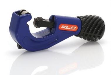 XLC Werkzeugschneidezapfen