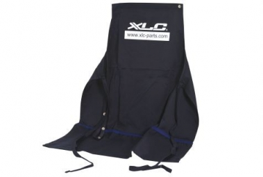 XLC Apron workshop