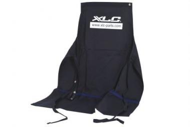 XLC Tablier atelier