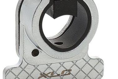 XLC-Werkzeugsägenführung