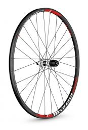 DT SWISS 2014 Rear Wheel 27.5'' M1700 SPLINE TWO 12x142mm 6H Black