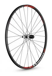 2013 Rear Wheel DT SWISS X1600 SPLINE 29'' 9x135 mm Black