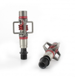 crankbrothers pedales egg beater 3 rouge