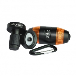 Winglight MAGNET Handlebar Light