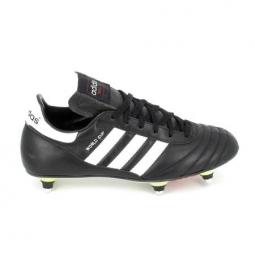 Adidas world cup noir 41