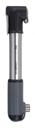 Topeak hybrid rocket rx gris