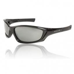endura paire de lunettes piranha