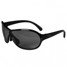 Pair of Glasses ENDURA WMS STELLA Black