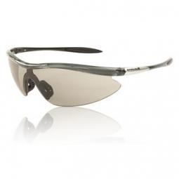 Endura paire de lunettes angel