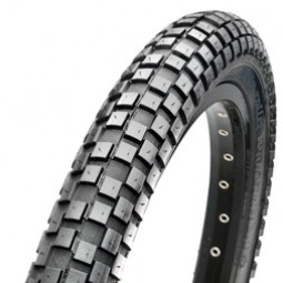 maxxis pneu holy roller tringle rigide 20 x 1 75