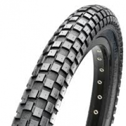 maxxis pneu holy roller tringle rigide 20 x 2 20
