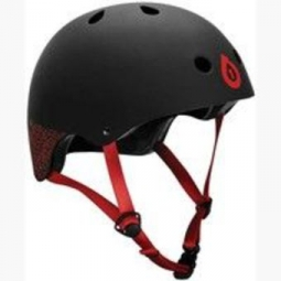 2013 661 SIXSIXONE Helmet Bowl DIRT LID Black