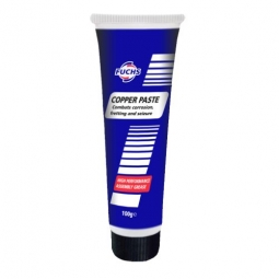 Cycle lube everyday 100 ml