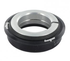 HOPE Partie Basse Jeu de Direction Semi-intégré Conique 49mm Réducteur 1''1/8
