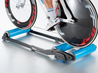 Tacx GALAXIA T1100 Rolller Trainer