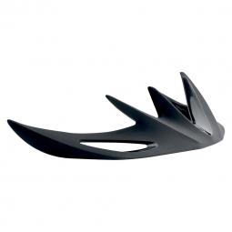 Casco Mavic PLASMA Negro Plateado