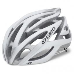 Giro Atmos Helmet - White