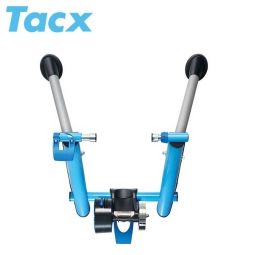 Rodillo Tacx  BLUE TWIST T2675