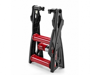Home Trainer ELITE ROLLER rodillos ARION MAG