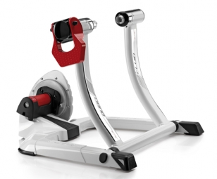 ELITE QUBO FLUID Trainingsrolle